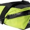 Bag Bontrager Elite Seat Pack Small Visibility Yellow