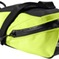 Bag Bontrager Elite Seat Pack Medium Visibility Yellow