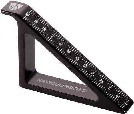 Trek Precision Fit Naviculometer
