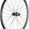 Wheel Rear Bontrager KoveePro 27.5 142 Clincher Charcoal