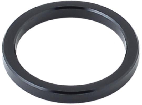 Trek Integrated BB90/95 Bearing Spacer Seal