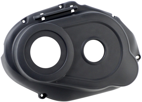 RIDE+ Bosch Active Motor Cover