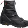 Bontrager Shoe Omw 45 Black