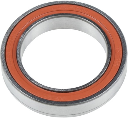 Trek Integrated BB90/95 Bearing Spacer Seal
