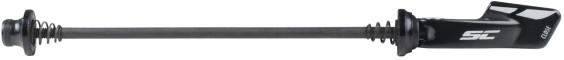 Trek Bontrager Speed Concept (Gen 1) Titanium Skewer