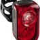Light Bontrager Flare R USB