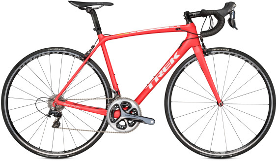 Trek Émonda SLR 8 (H2 fit)