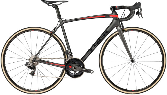 Trek Émonda SLR 10 Race Shop Limited