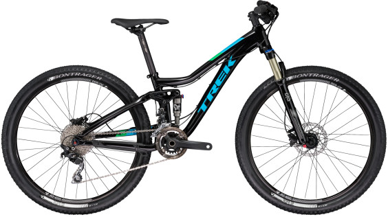 2019 Trek Fuel EX Jr
