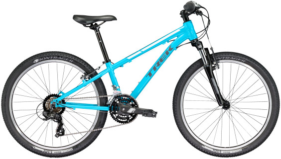 2018 Trek Superfly 24