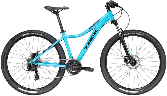 2018 Trek Skye SL Women's
