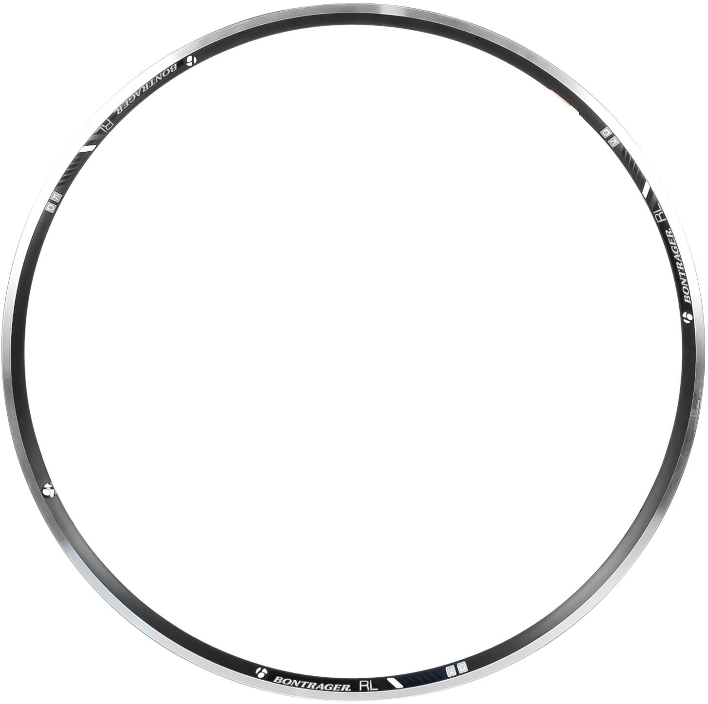 bontrager race lite 26 u0026quot  centerlock disc wheel  u00ab shop