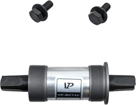 Vp Components VP Old-Style Nut-Type