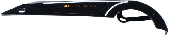 "Trek Mystic 20"" Chainguard"