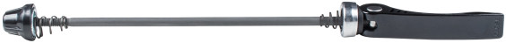 Trek Formula QR-22 External Cam Skewer