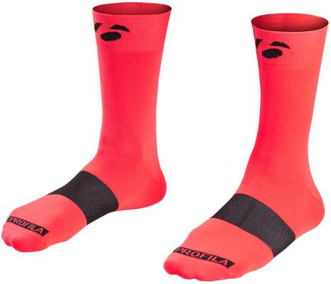 "Bontrager Race 5"" Cycling Sock"