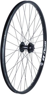 "Bontrager AT-550 Disc 26"" MTB Wheel"