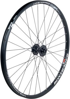 "Bontrager Cousin Earl 26"" MTB Wheel"