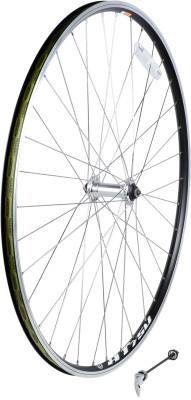 RIDE+ Airtec3 700c Front Wheel Motor