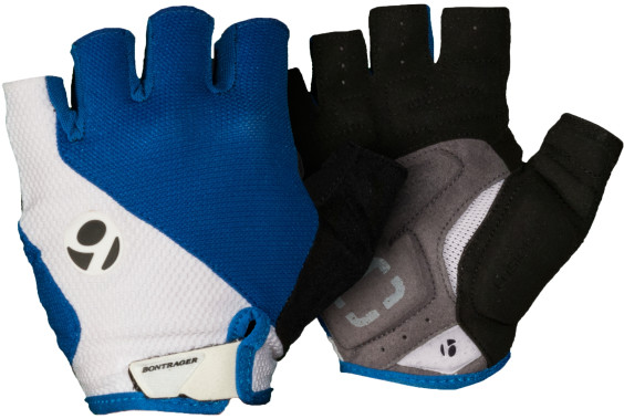 Bontrager Race Gel Cycling Glove