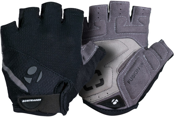 Bontrager Race Gel Women's Cycling Glove