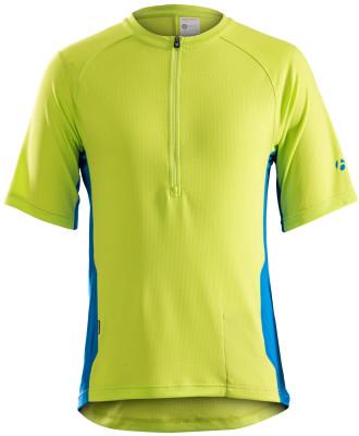 Bontrager Evoke Cycling Jersey