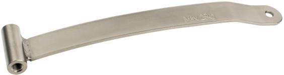 Ride+ Trek Diamant Villiger Monostay Rack Stay - Bosch Type