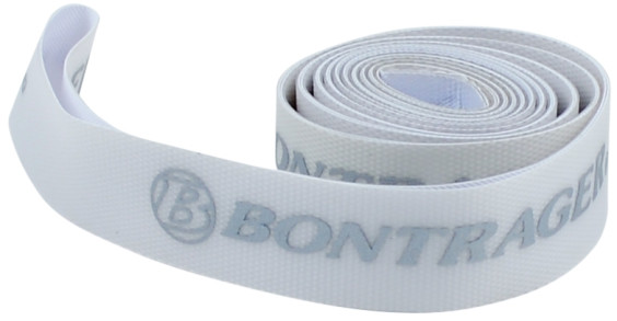 Bontrager High Pressure Wide Rim Strip