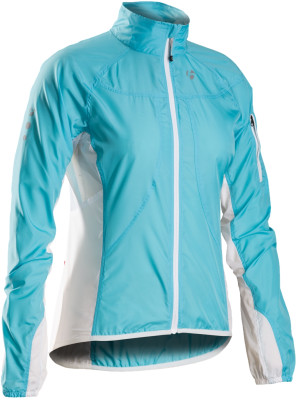 Bontrager Race Windshell Women's Jacket