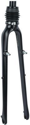 Trek Bontrager SPA SS7 700c Suspension Forks