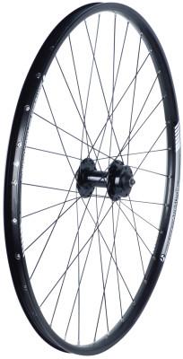 """Bontrager AT-650 Disc 26"""" Wheel"""