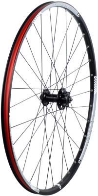 "Bontrager AT-850 6-Bolt Disc 26"" MTB Wheel"