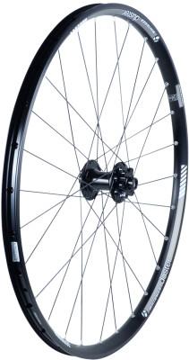 """Trek Bontrager Duster 26"""" MTB Wheel"""
