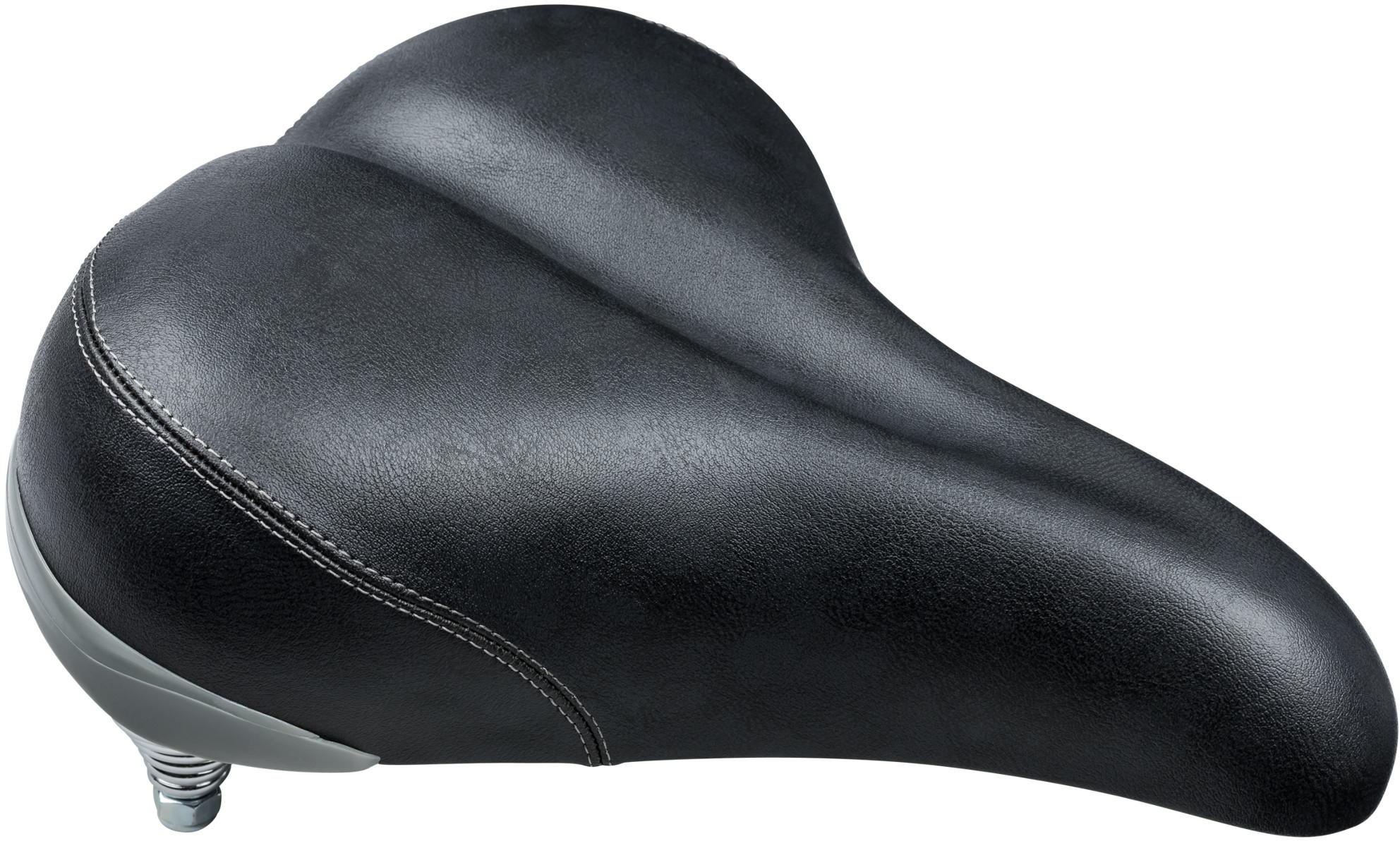 Fashionable Saddle