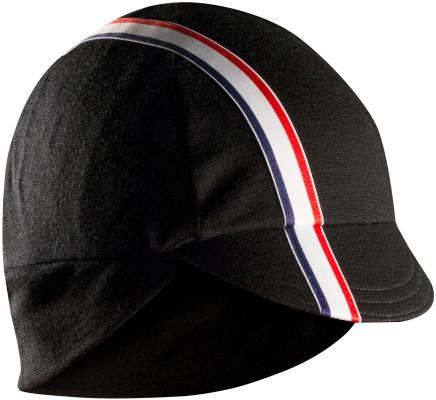 Bontrager Classique Thermal Cycling Cap