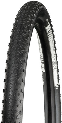 Bontrager XR0 Team Issue MTB Tire - Legacy Graphic