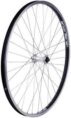 "Bontrager AT-550 26"" MTB Wheel"