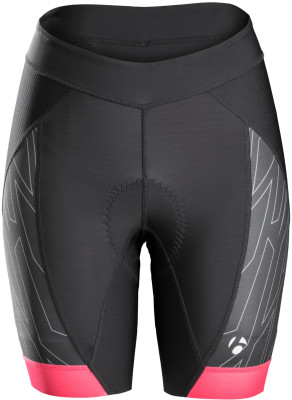 Bontrager Meraj Women's Cycling Short