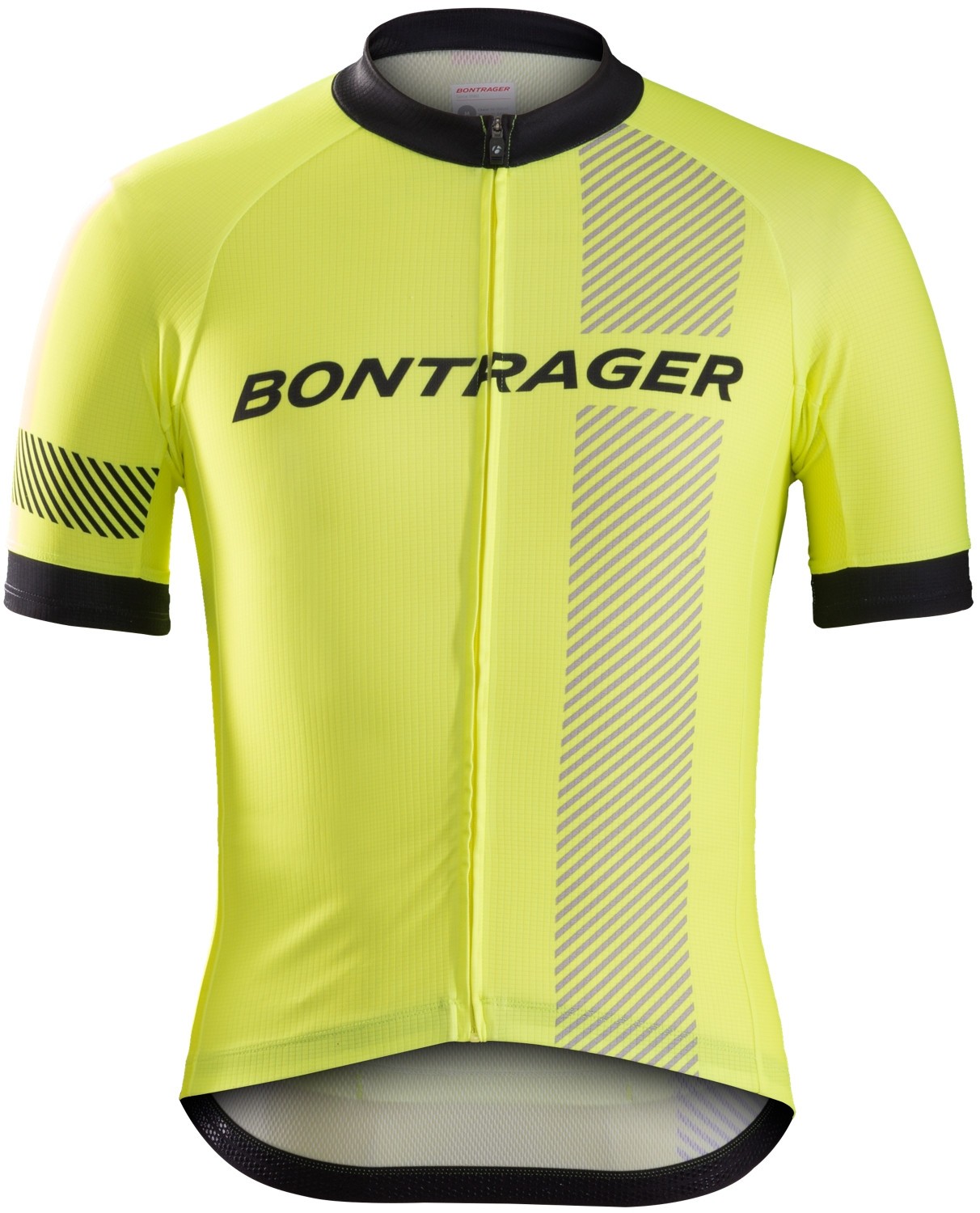 df1a69a8e Bontrager Specter Cycling Jersey - Mens - Jerseys - Clothing - Shop ...