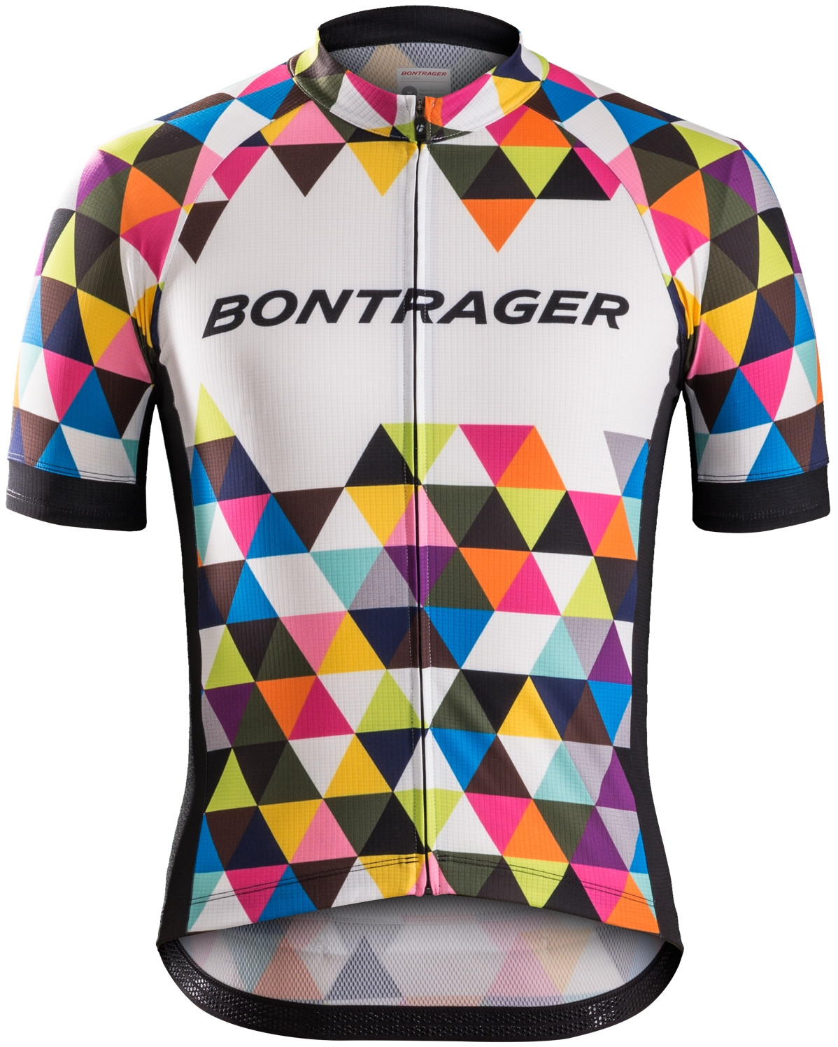 7a0bd4c38 Bontrager Specter Cycling Jersey - Men s - Jerseys - Clothing - Shop ...