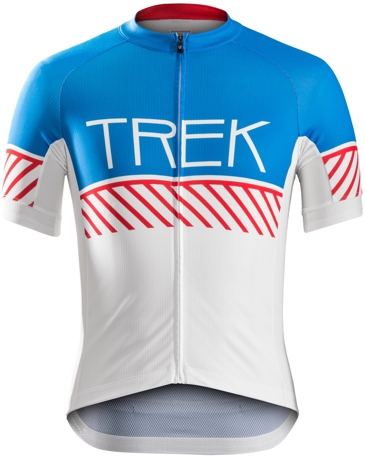 Bontrager Specter Cycling Jersey - Mens - Jerseys - Clothing - Shop ... 14fb559e5