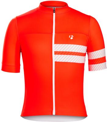 Bontrager Circuit Cycling Jersey