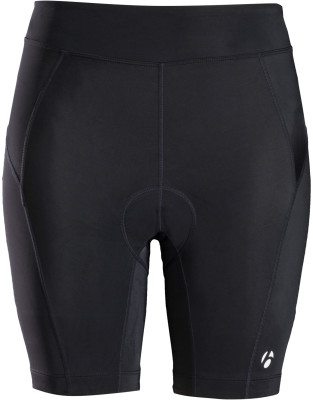 Bontrager Solaris Women's Cycling Short