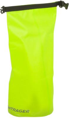 Bontrager 720 Dry Bag