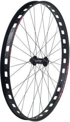 "Trek Sun Rims Mulefut 80 29"" MTB Wheel"