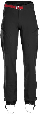Bontrager OMW Softshell Fat Bike Pant