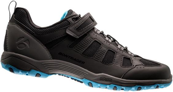 Bontrager SSR Women's Multisport Shoe