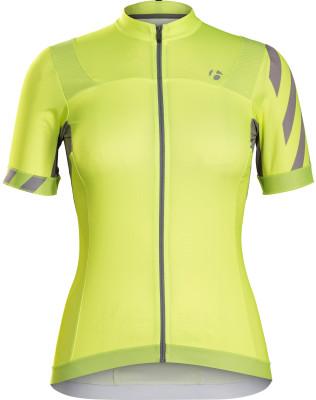 Bontrager Meraj Halo Women's Cycling Jersey