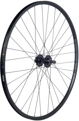 Bontrager AT-750 Disc 700c