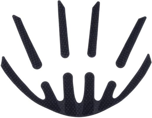 Bontrager Solstice MIPS Bike Helmet Fit Pad